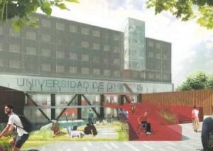 universidad regional 3