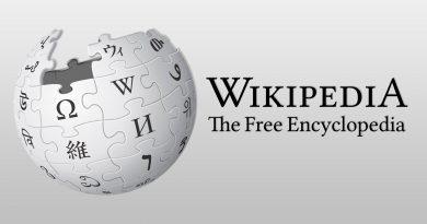 Wikipedia cierra temporalmente en protesta por ley que amenazaría la libertad en línea